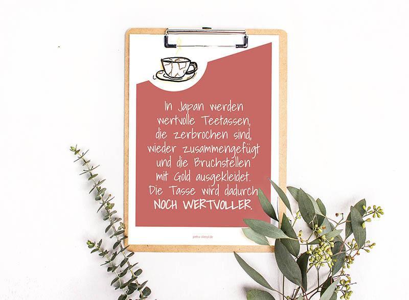 Petra_Olenyi Freebie Geschenk Postkarte